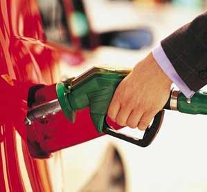 gasolina1191.jpg