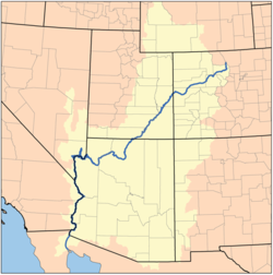 250px-colorado_watershed.png