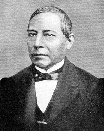 http://yoreme.files.wordpress.com/2008/03/benito_juarez_presidente.jpg