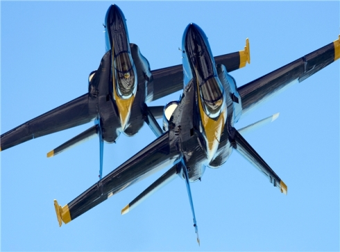 blue-angels-oceana-2008