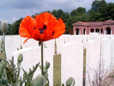 cementerio1.jpg