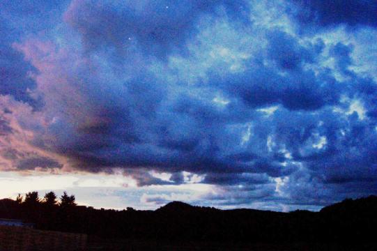 cuando-el-cielo-este-gris.jpg