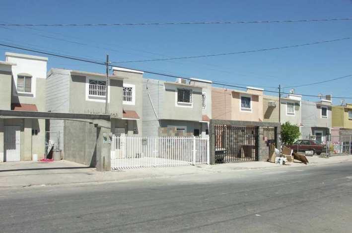 housing_4.jpg