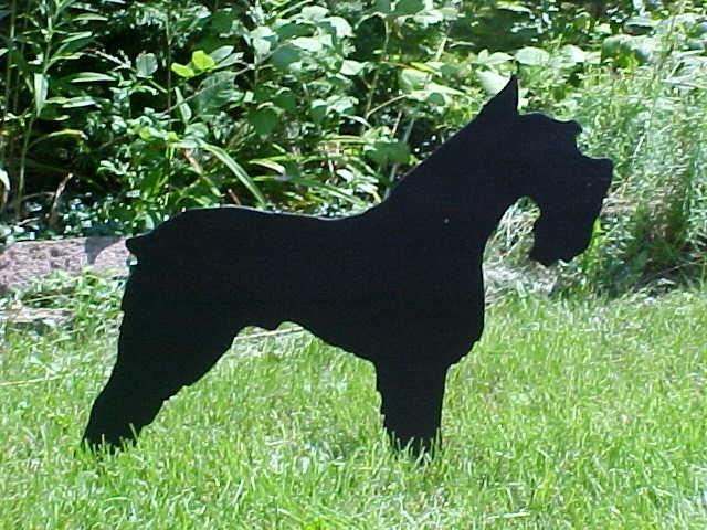 Los Mejores Perros Guardianes Yoreme S Weblog