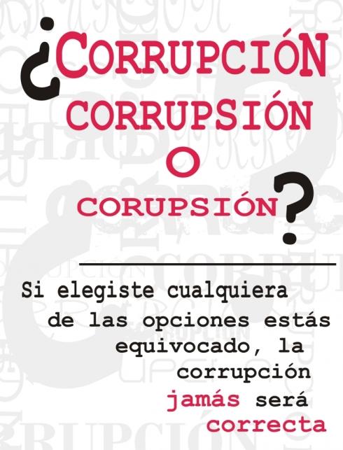 179-corrupcion