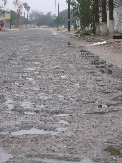mexicali-street