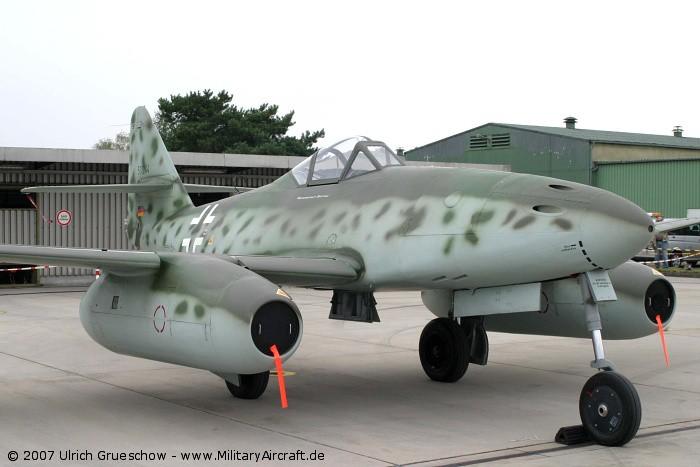 Del pirmer al ultimo avion de caza(info e imagenes)