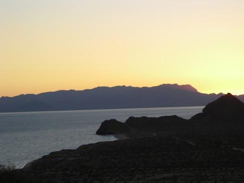Isla_Tiburon_island