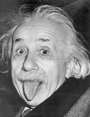efectos de fisica mecanica y fisica cuantica