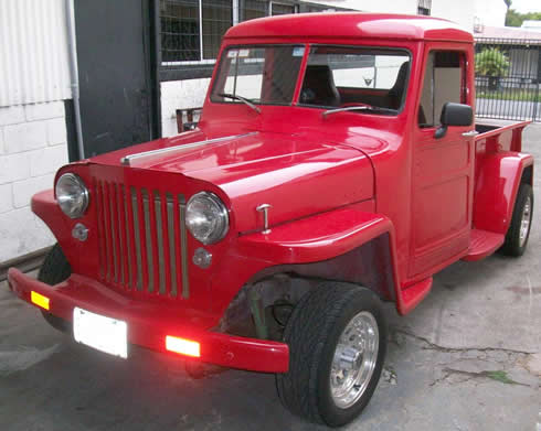 JeepWillys01