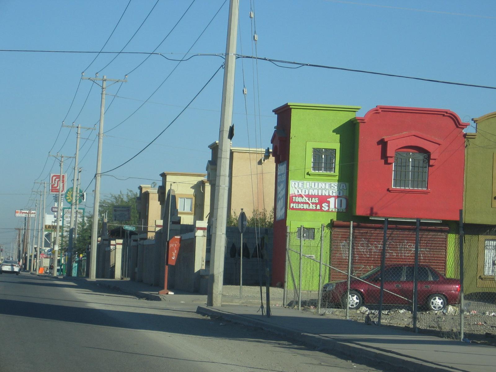 casas en renta mexicali ForRenta De Casas En Mexicali