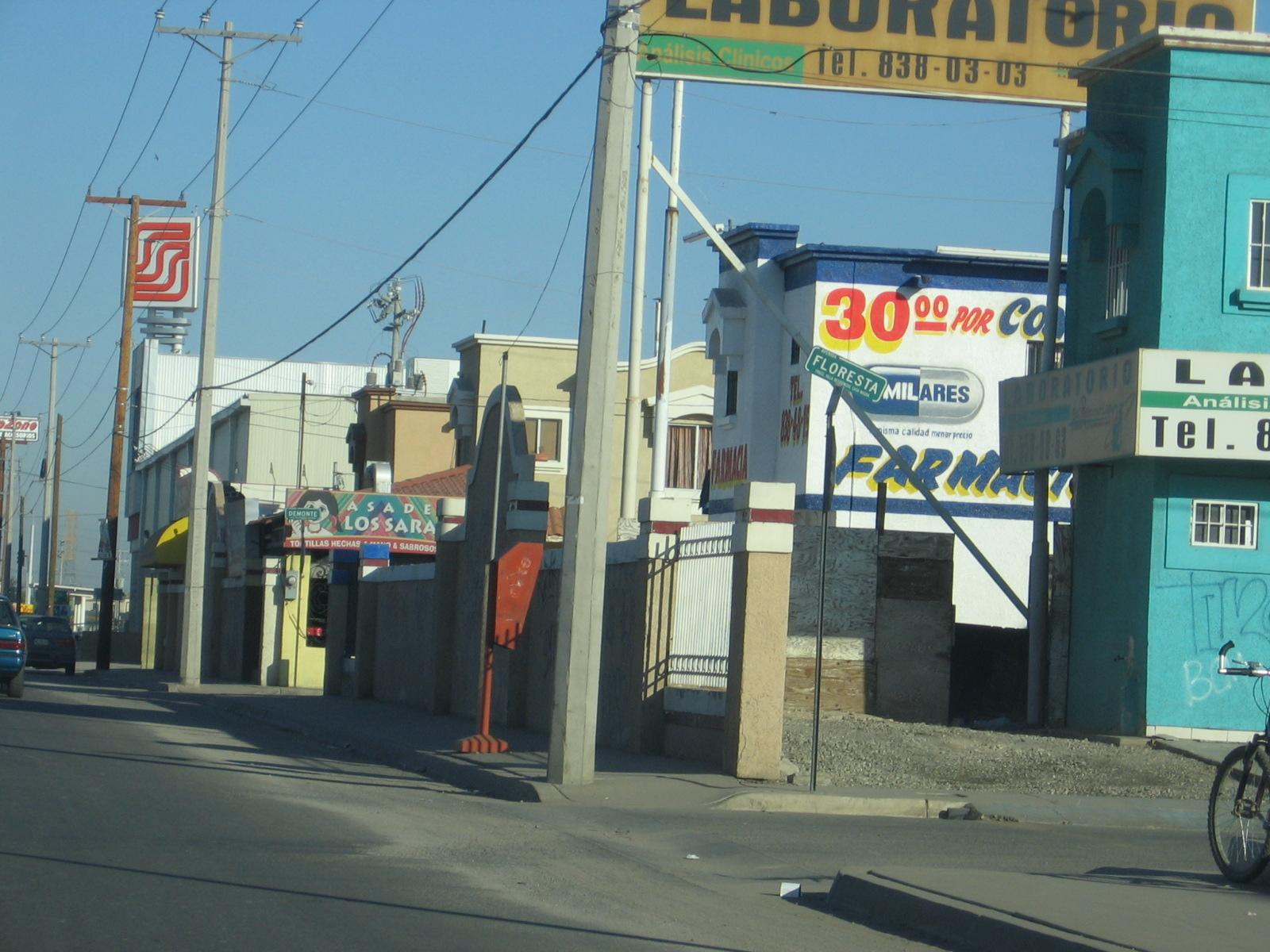 casas en renta mexicali