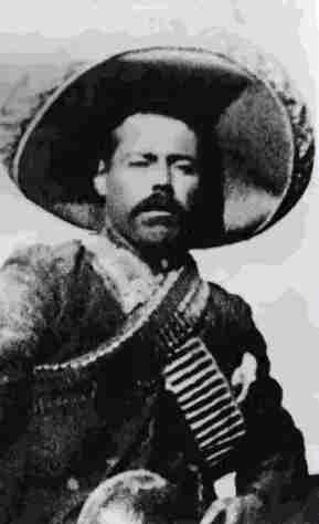Algunas citas y frases célebres de mexicanos