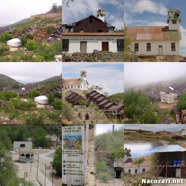 nacozari de garcia girls Nacozari de garcía is a small mining town surrounded by its municipal area in the  municipalities close to nacozari de garcia agua prieta to the.