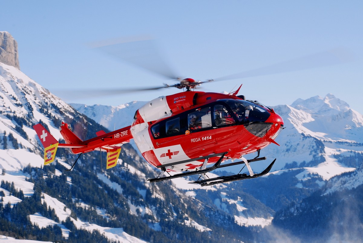 helicopter medical transport with El Helicoptero on File FEMA   38509   DMAT team helping a resident in Texas also Life Flight in addition Baystate Hospital Opens New Emergency Center 0 besides Mesh info as well 10491 Office Depot Logo Download.