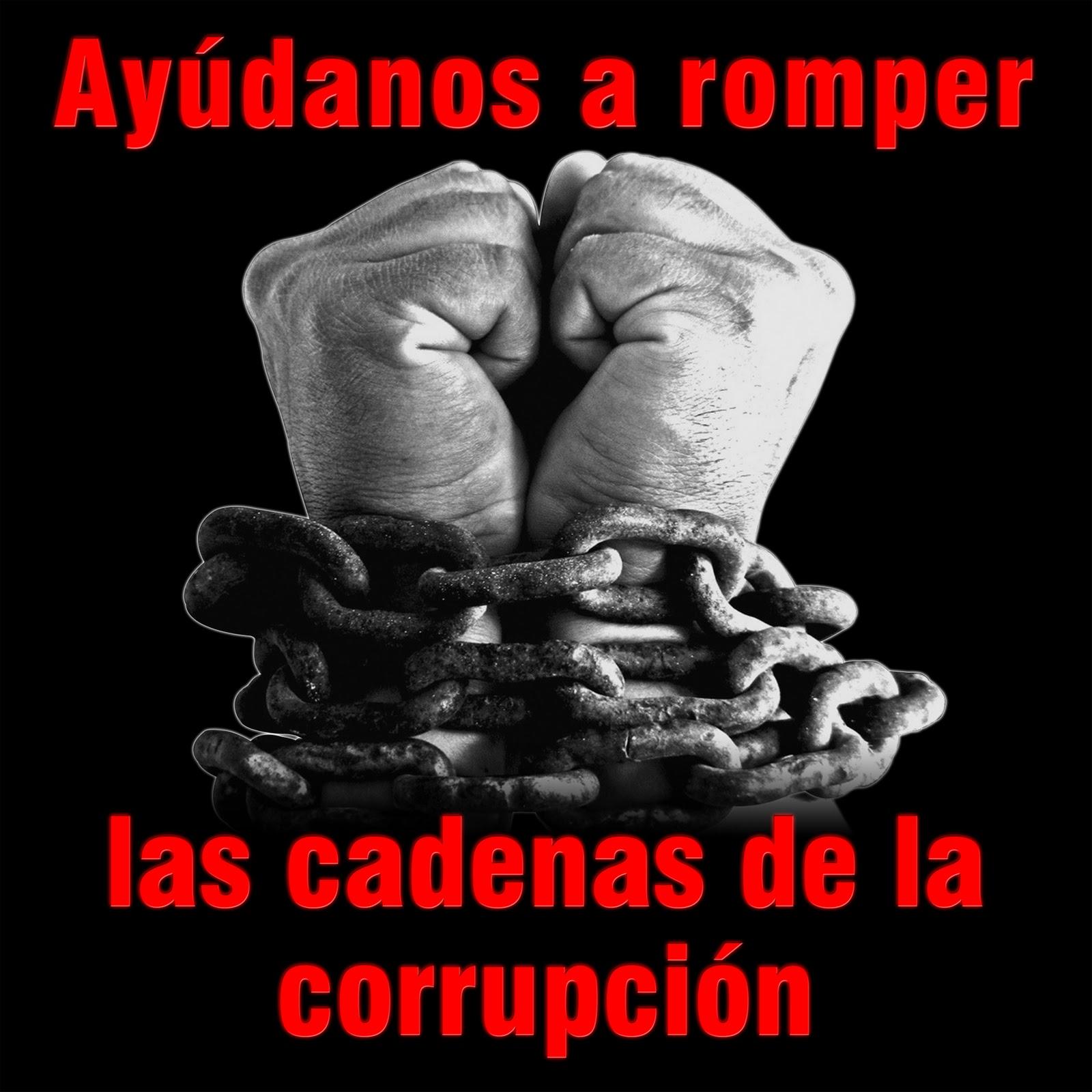 Indice de corrupcion 2011 yoreme 39 s weblog for Que es politica internacional