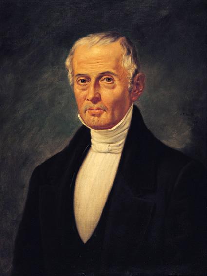 Ley de abril 1834 yahoo dating 5