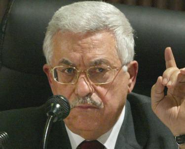 a-palestina-abu-mazen