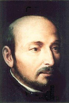 Imágenes San Ignacio de Loyola 001 001