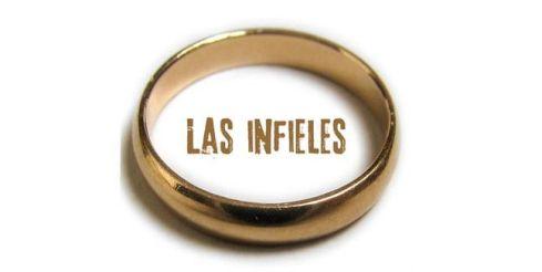 las_infieles-libro_MUJIMA20100518_0041_26