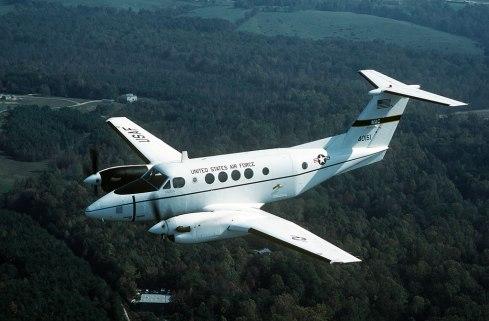 AIR_C-12_Near_DC_lg