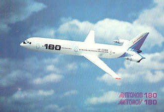 an-180-brochure