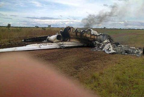 Avion-placas-mexicanas-derribado-Venezuela_MILIMA20131106_0452_11