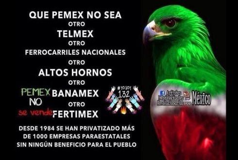 Memes_contra_la_reforma_energetica-intelectuales_y_artistas_participaron_MILIMA20131212_0241_30