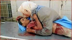 niños-asesinados-en-Gaza-3